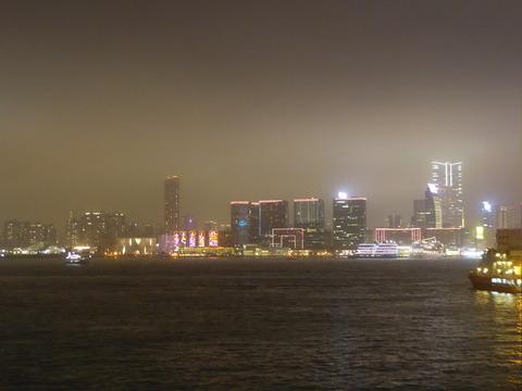 香港 (10)