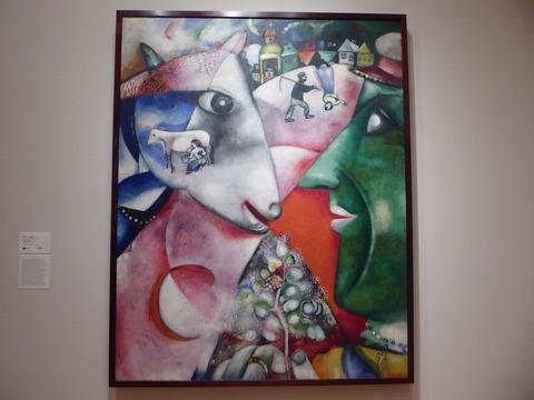MoMA (30)