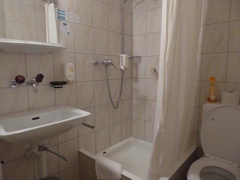 Hotel Blume(3)