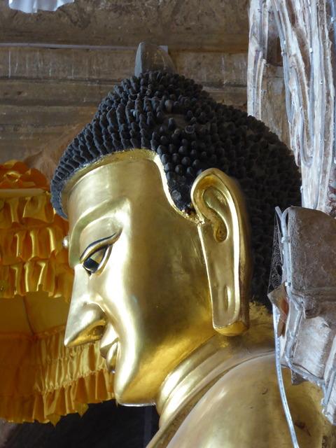 ティンロミンロー寺院7