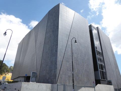 ⑪ヒスイ博物館 (1)