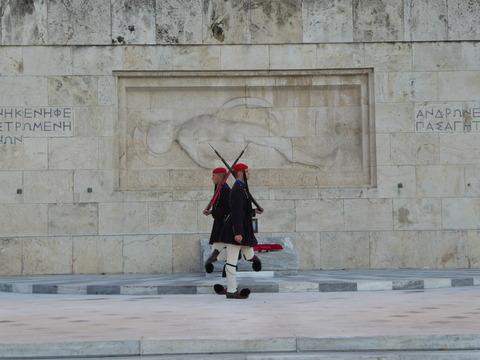 無名戦士の墓 (14)