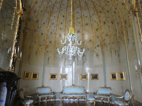 New Palace (101)