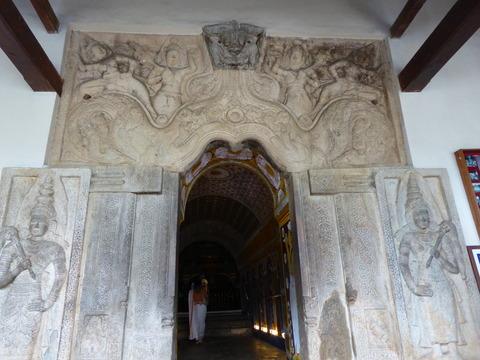 仏歯寺12