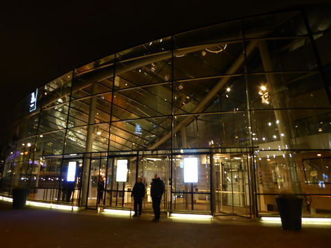 Van Gogh Museum (14)