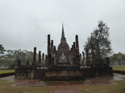 Wat Sa Si3