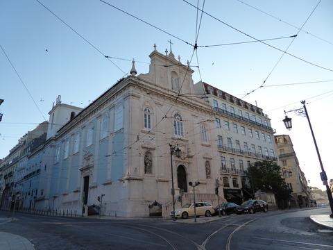 Igreja do Loreto (1)