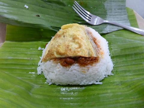 朝食ナシレマ2