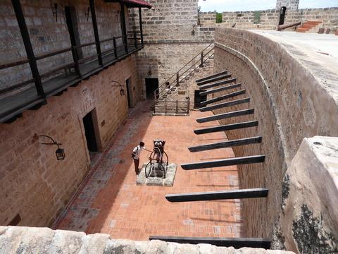 Castillo de Jagua (23)