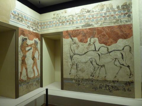 ③国立考古学博物館 (148)