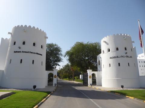 軍事博物館 (141)