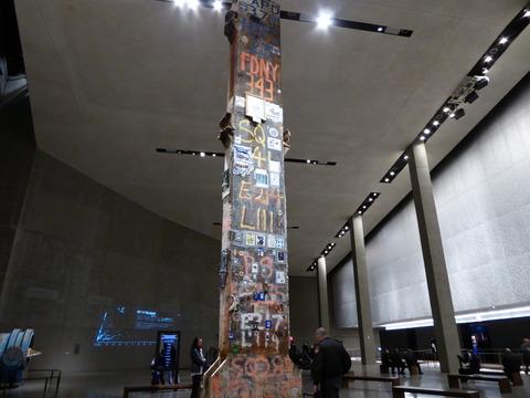 911museum (50)