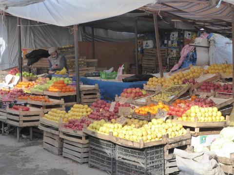 Taza Bazar (15)