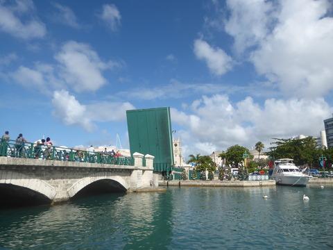 Bridge town (78)