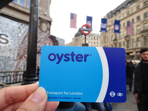 Oyster (1)