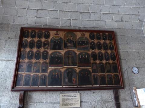 サンオーガスチン教会18