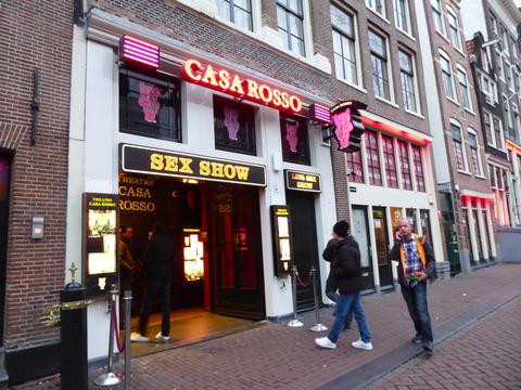 Amsterdam (32)