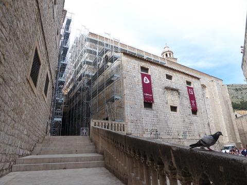 ドミニコ会修道院 (4)