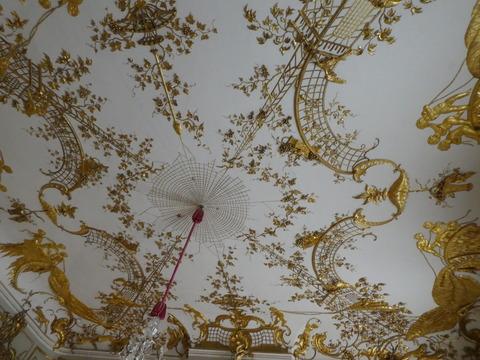 サンスーシ宮殿 (60)