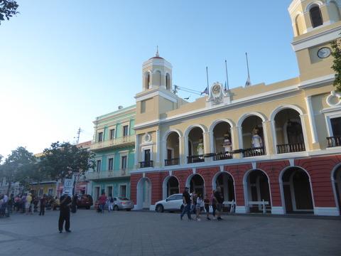 San Juan (41)