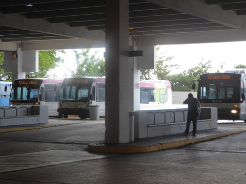バス (5)