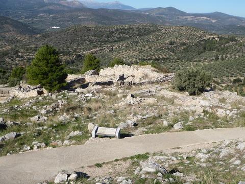 Mycenae (22)
