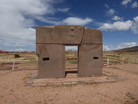 Tiwanaku5