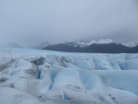 氷河トレッキング (113)