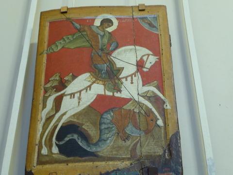 ロシア美術館 (89)