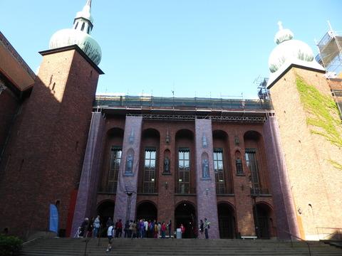 市庁舎 (26)