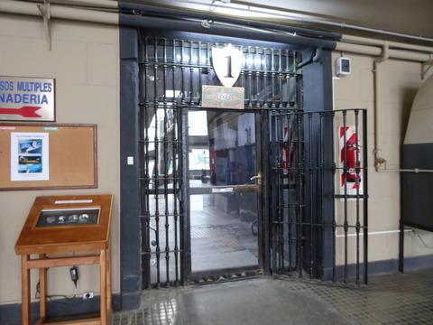 監獄博物館 (91)