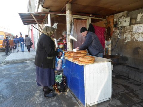 Taza Bazar (4)