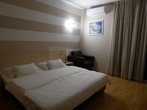 Hotel Barkeley (1)