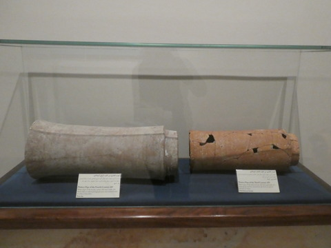 ヨルダン博物館 (83)