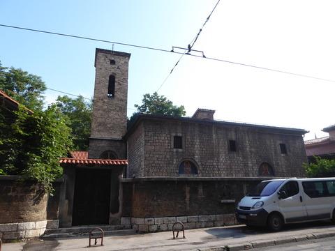 旧正教会 (1)