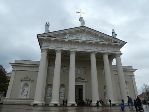 大聖堂 (4)