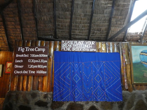 Fig Tree Camp (6)