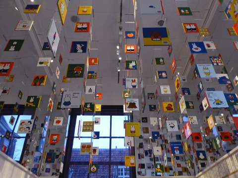 Nijntje Museum (15)