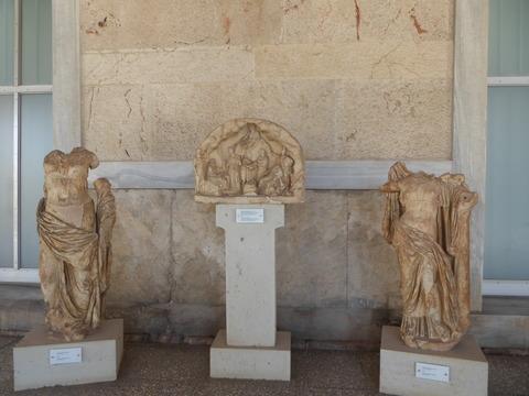 Ancient Agora (64)