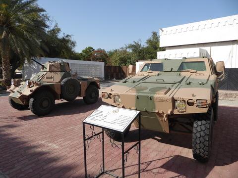 軍事博物館 (95)