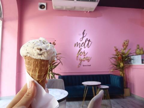 アイスクリーム (5)