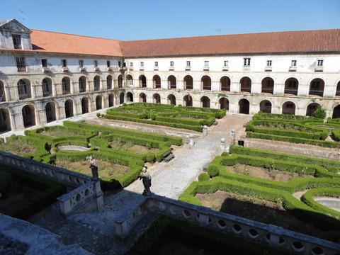 アルコバサ修道院 (48)