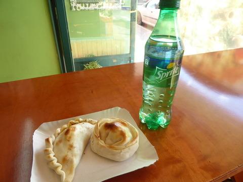昼食 (1)