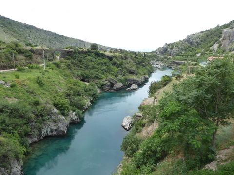 Moraca river (1)