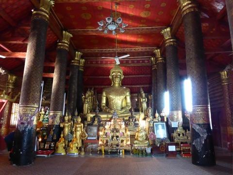 Wat May10