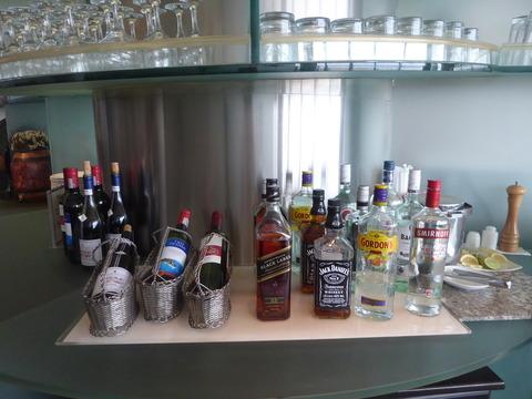 Dilmun Lounge (8)