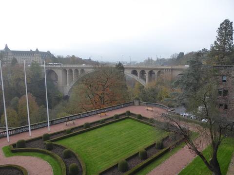 ルクセンブルク (2)