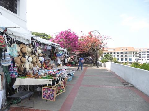 パナマ歴史地区 (33)