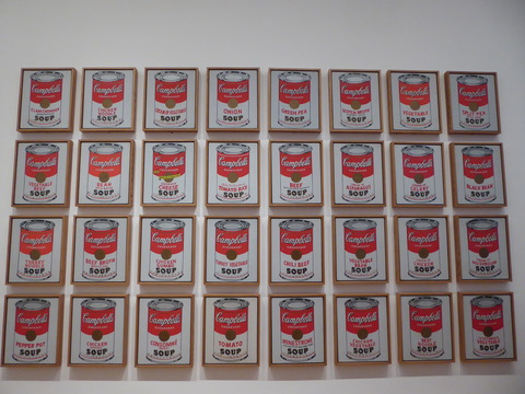 MoMA (74)