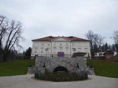 チボリ公園 (9)